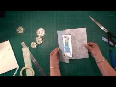 Flip Card Tutorial (card-making-magic.com)