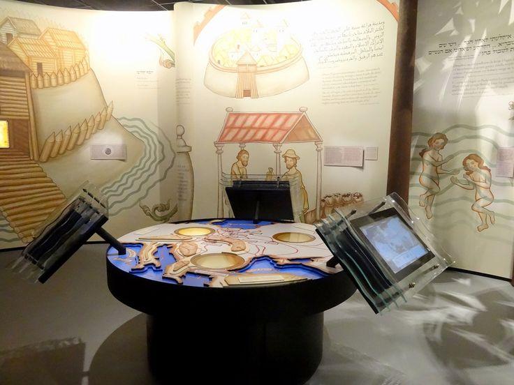 #polin #museum #mhżp #warsaw #warszawa #poland #seeuinpoland #sightseeing #zwiedzanie #polandtravel