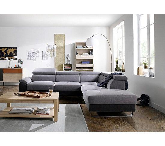 Les 44 meilleures images propos de mobilier sur for Cubre canape zara home