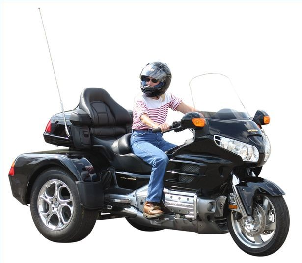 25 Best Ideas About Honda Bikes India On Pinterest: Best 25+ 3 Wheel Motorcycle Ideas On Pinterest