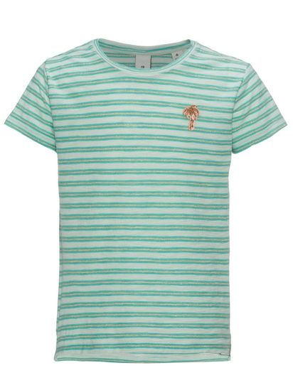 Scotch R´Belle T-Shirt