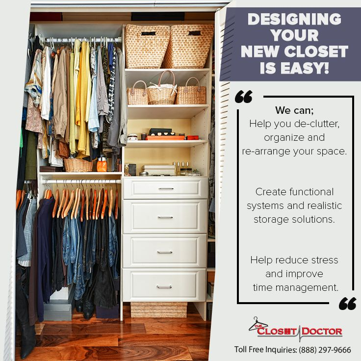 Professional Closet Organizers Around Sacramento Ca View Our Exclusive Designs Online Https