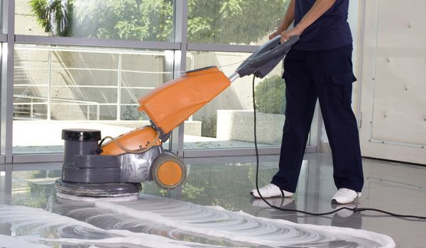 Pin By Starcleaningau On Https Www Starcleaning Net Au Floor Cleaning Services How To Clean Carpet Carpet Cleaning Business