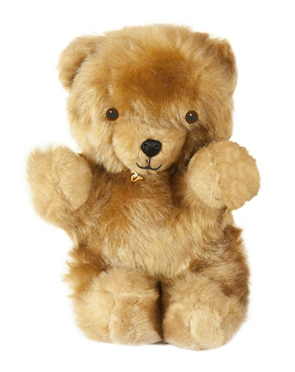 teddy bear clip art pinterest - photo #20