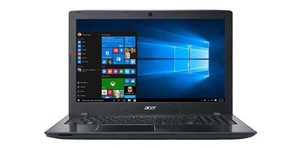 #Acer #Aspire E5-575G Laptop Core i3 6th Gen(4 GB/ 1 TB HDD/ Windows 10 Home/ 2 GB Graphics/ 15.6 inch) #E5575G