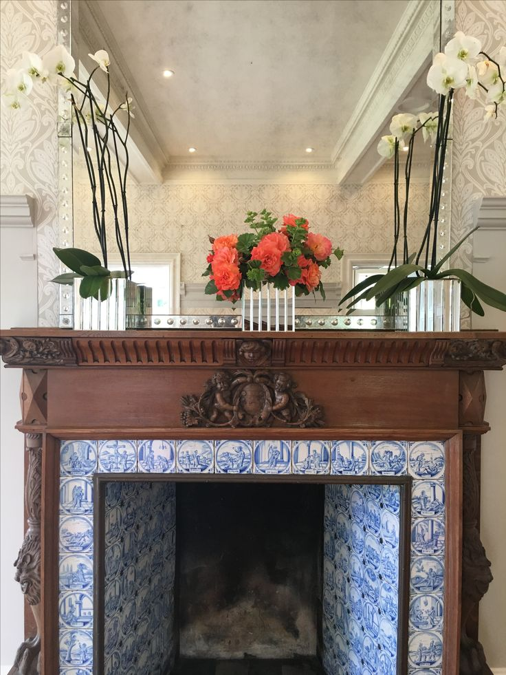 #chippenhampark #fireplace #countryhouseestate