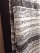 Handwoven Queen Blanket by handwoventhreads on Etsy https://www.etsy.com/listing/270507809/handwoven-queen-blanket