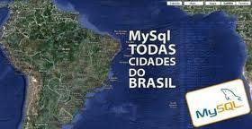 Cidades e Estados Brasil | Net Radio Internet