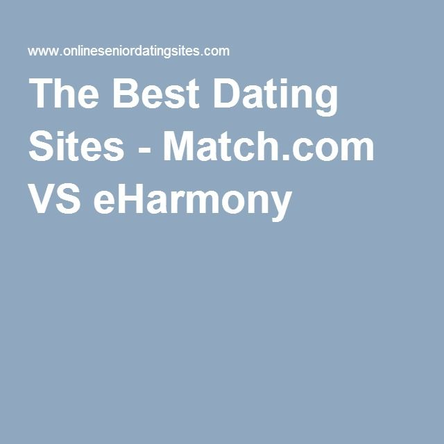 escalon senior dating site Senior dating at seniormatchcom the largest and most effective senior dating site for baby boomers and seniors seniormatch focuses on users over 50 years of age.