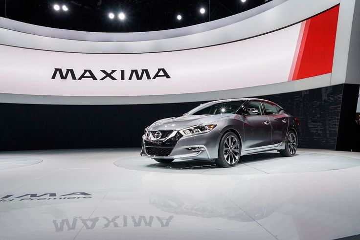 Best 23 nissan images on Pinterest | Autos, Cars and Nissan maxima