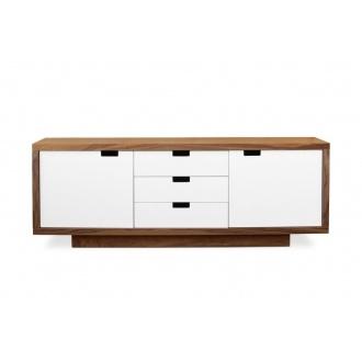 Gus Modern Wilson Cabinet