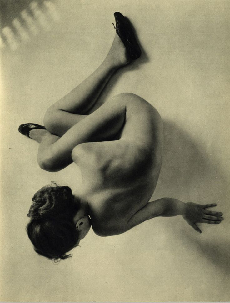 Dm klinger erotic photography — img 1