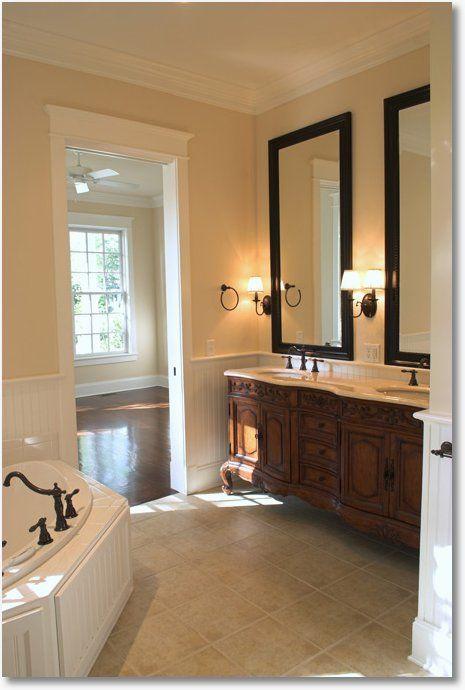 Bathroom Renovations Kingston Ontario: 99 Best Bathroom Ideas Images On Pinterest