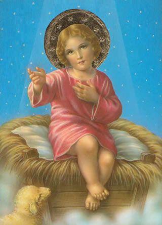Spirit Daily - Catholic Daily spiritual news from around the world