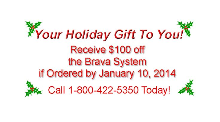 Brava Breast Enlargement System For Sale 71 Best All