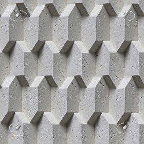 Best 20 exterior wall tiles ideas on pinterest mosaic for Exterior glass wall texture