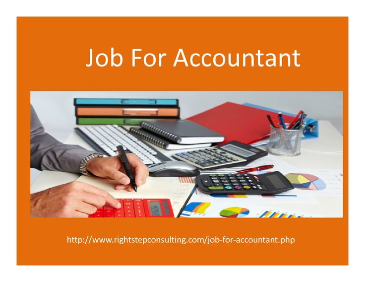 accounting part time Jobs in Delhi Popular Searches: Part Time Jobs | fresher Jobs | HR Jobs | IT Jobs | Teacher Jobs | BPO Jobs | Data Entry Jobs | Delhi, officially the National Capital Territory of .
