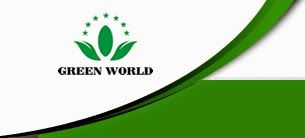 Green World By Vusi Mlambo - Business Opportunity