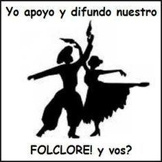 dibujos de danza folklorica - Buscar con Google
