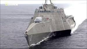 navi da guerra - Cerca con Google