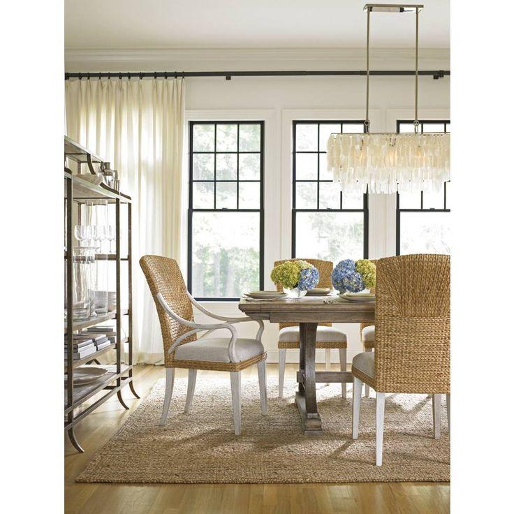 20 Best Coastal Living Resort Images On Pinterest  Coastal Living Amusing Coastal Living Dining Room Furniture Inspiration Design