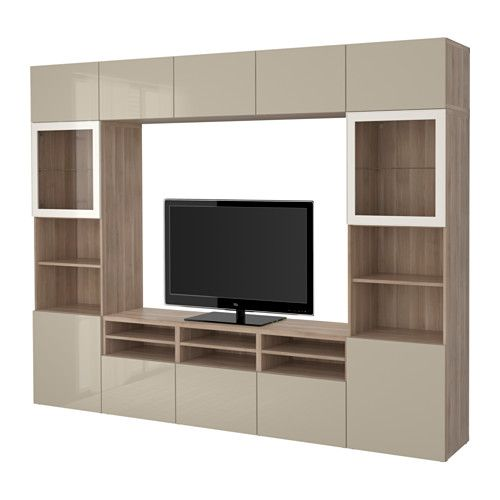 17 best ideas about tv storage on pinterest small living. Black Bedroom Furniture Sets. Home Design Ideas