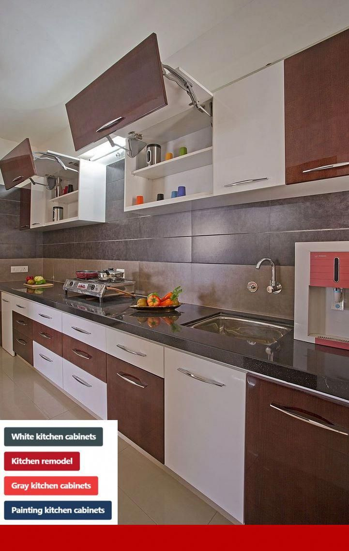 Kitchen Cabinets Made In China Reviews Kitchencabinets And Kitchencabinetdoors Kitchen Modular Modern Kitchen Cabinet Design Kitchen Cabinet Layout