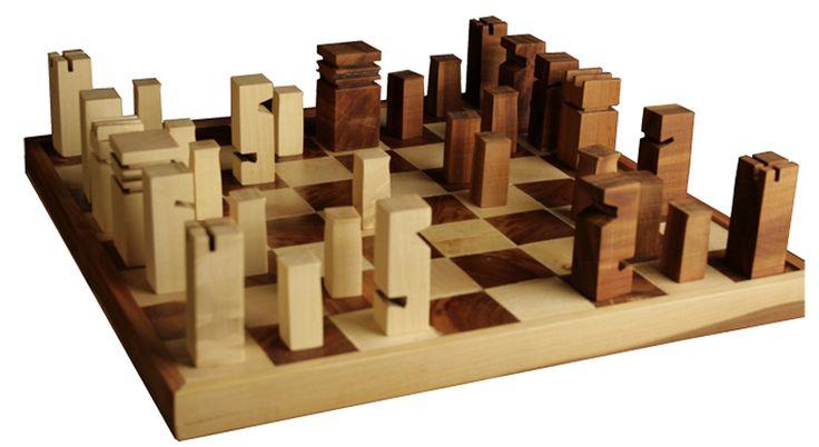 25 einzigartige schachfiguren ideen auf pinterest. Black Bedroom Furniture Sets. Home Design Ideas