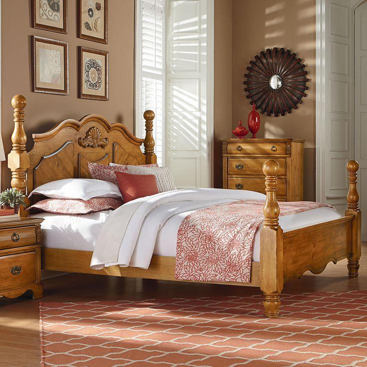 Captivating Ivan Smith Furniture Latest E Geia Ave