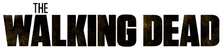 Zombob's Zombie News and Reviews: How long can The Walking Dead go before running ou...