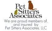 Monday-Friday: 10am-6pm Saturday & Sunday: 11am-5pm Andrew's Pet Care Services LLC Orange, NJ 07050 info@andrewspetcareservices.com (973) 392-9107 Erika, Manager & Walker (973) 900-3213 Andrew, Owner...