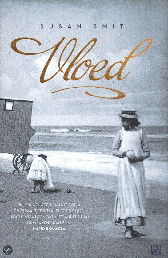 Prachtig boek over de familie historie van Susan Smit... maar vooral een verhaal over de liefde.