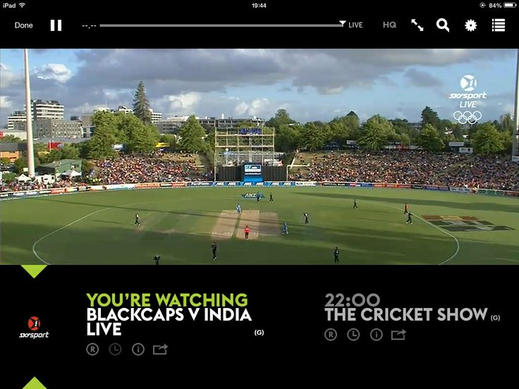 Must have app; like water in a desert to me while The Ashes were on, @David Aldridge's new Sky GO app replaces iSky on desktop, but finally now pushes context to mobile devices...and despite what you think, data usage is not bad at all.