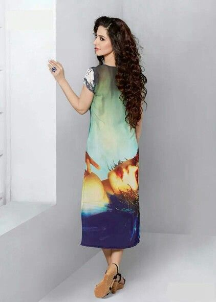 http://www.themagicalthread.com/products-page/kurta/page/2/