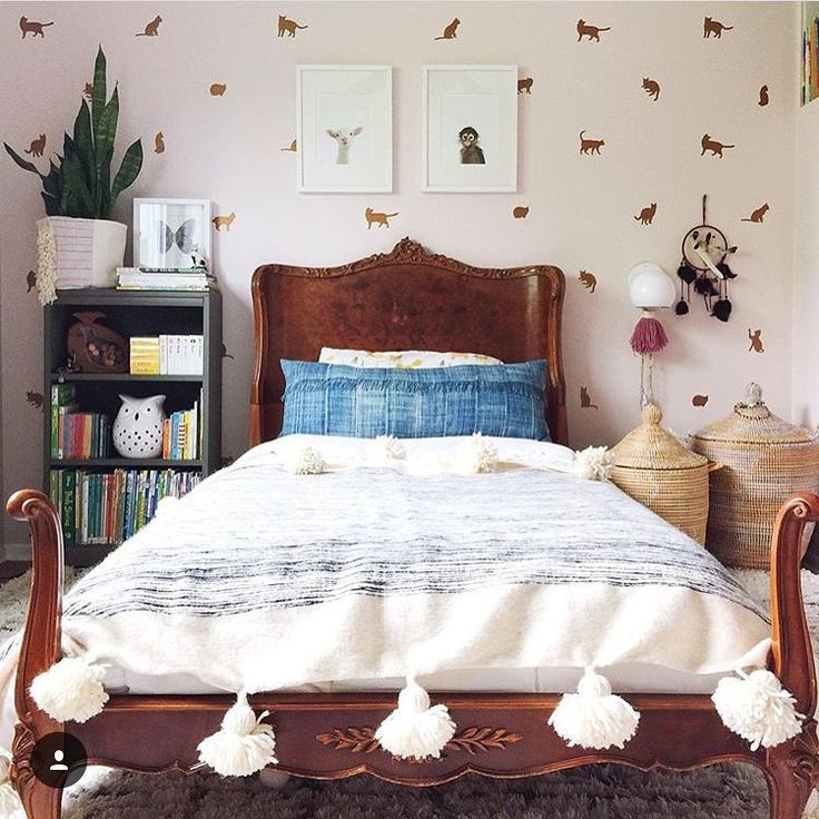 25+ Best Ideas About Tiny Girls Bedroom On Pinterest