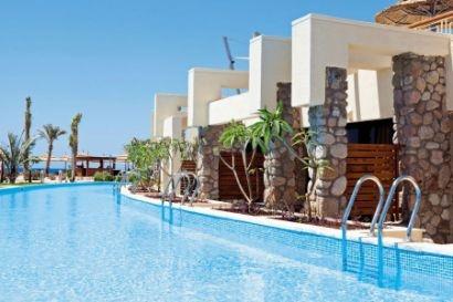 Sensatori Sharm El Sheikh - best holiday!