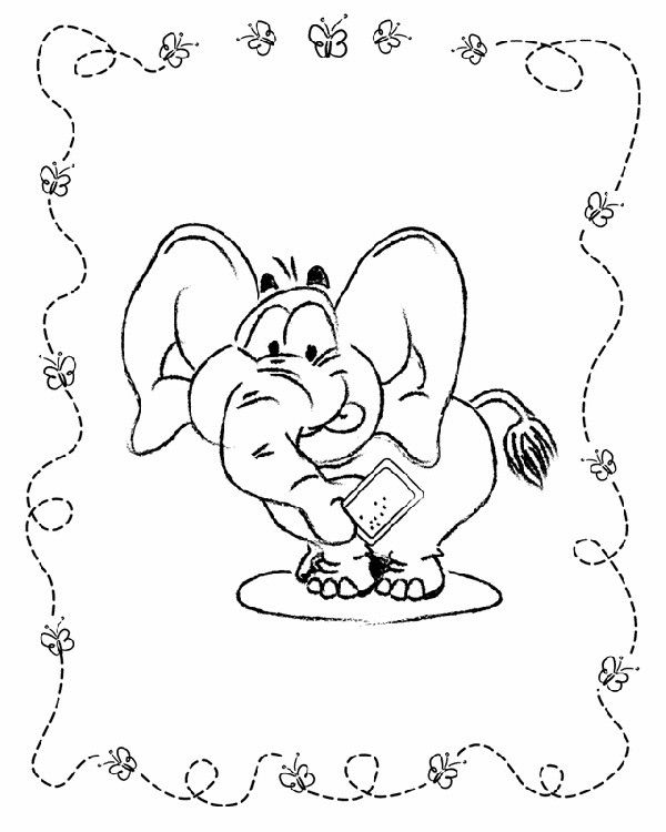 Safari Animals Coloring Pages: 142 Best Images About African Safari On Pinterest