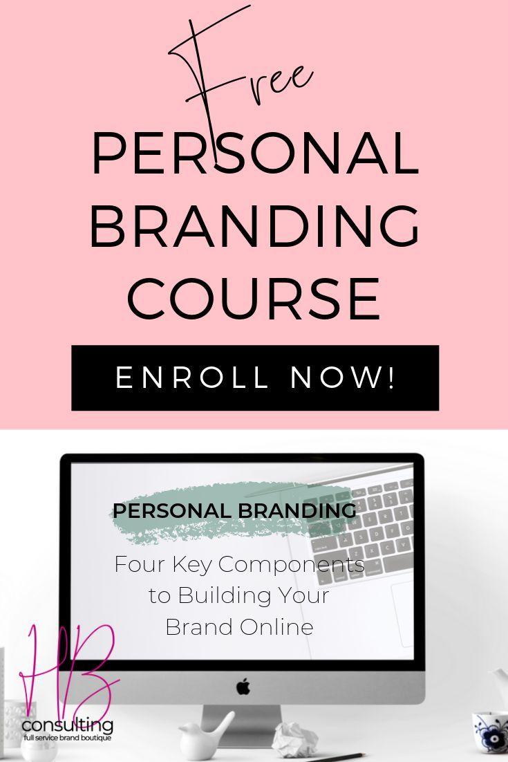 Building Your Brand Online Is More Than Posting Your Products And Services Asking People To Buy Them It S About Bui Branding Course Personal Branding Branding