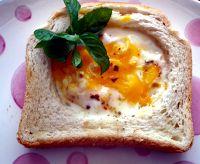 Mormadam'ın Farklı Fikirleri: Hem Tatlı Hem Tuzlu Kahvaltı