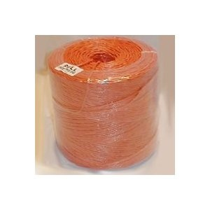 Mmmmmm....baling twine. Good for EVERYTHING. $34.95 plus 15.55 shipping