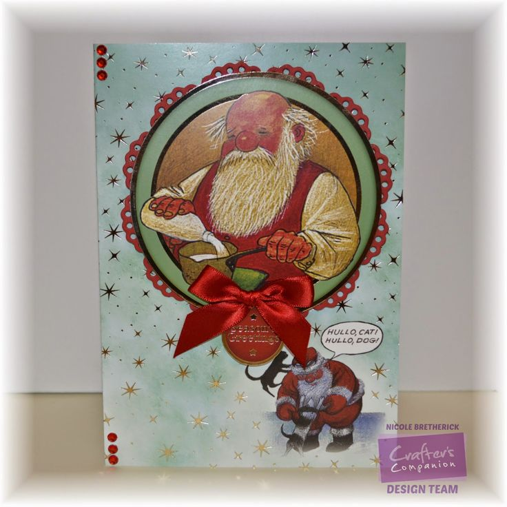 Snowman and Snow crafters companion cards - Google Search