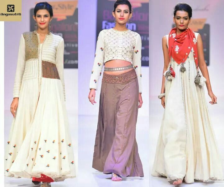 Calling all fashionistas!!! Purvi Doshi presents chic apparels that will bring out the diva in you. Your only go-to luxury fashion boutique in Hyderabad, India , Angasutra. 040 6530 3100 #fashion #style #bridal #bride #bridesmaid #wedding #engagement #bollywood #film #influencer #fashionista #love #girl #beauty #beautiful #instagram #fashionable #designer #trending #actor #business #jewelry #jewellery #event #art #shopping #deals #marketing
