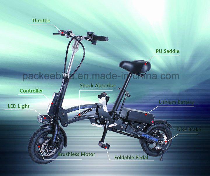 Best 20 Electric Bike Motor Ideas On Pinterest Electric