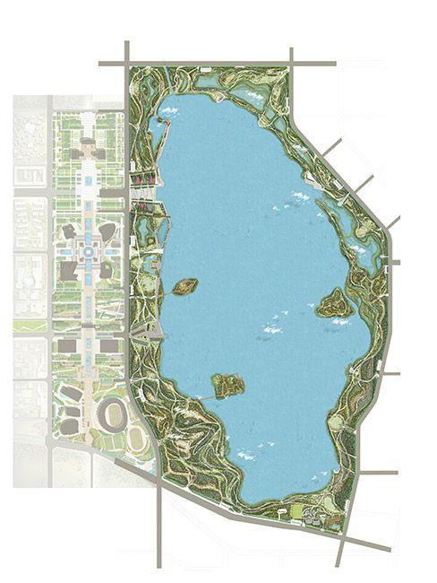Landscape Architecture Plan 446 best landscape architecture drawings images on pinterest