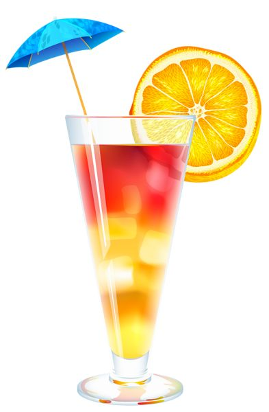 18 best cocktail drink images on pinterest food clipart food rh pinterest com
