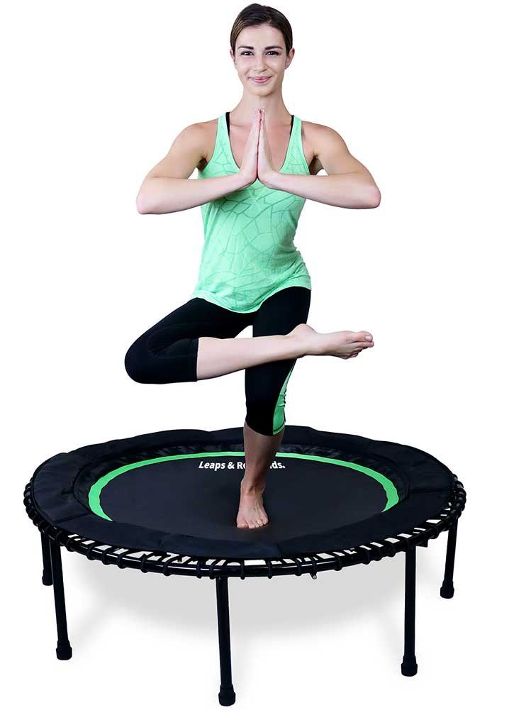 Best 25 Trampolines Ideas On Pinterest Trampoline Ideas