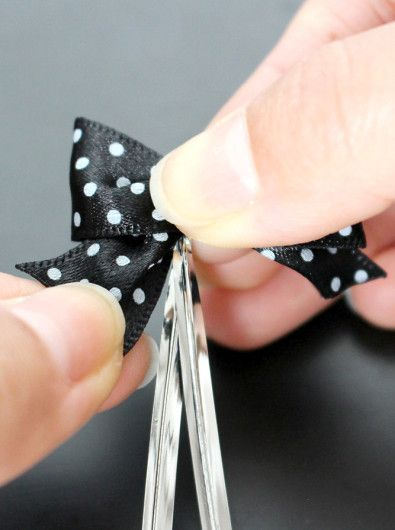 結婚式にも使える手作りのプチギフトのタグの作り方&テンプレート