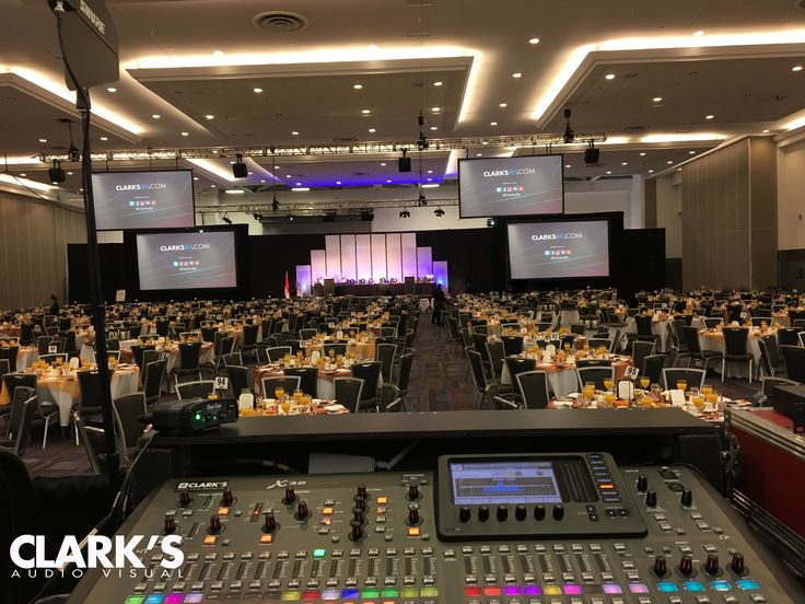 Corporate Events | Vancouver | BC | Canada . AV Company Vancouver #eventprofs #lightingdesign #lightingdecor #lighting #vancouverevents #backdrop #vancouverconventioncentre #eventorganizer #conference #meeting #ClarksAV #corporateevents #audiovisual #audiovisualvancouver #staging #stage #stagerental #projectionmapping #projectorrental #tvrental #soundsystemrental #videoproduction #vancouvercorporateevents