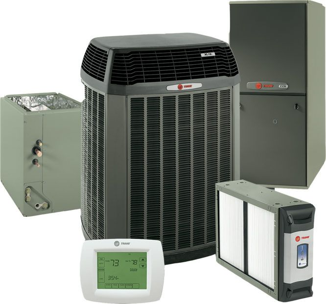 For More Than Four Decades Homeowners Have Turned To Weber Grahn When It Comes T Heating And Air Conditioning Air Conditioning Services Air Heating