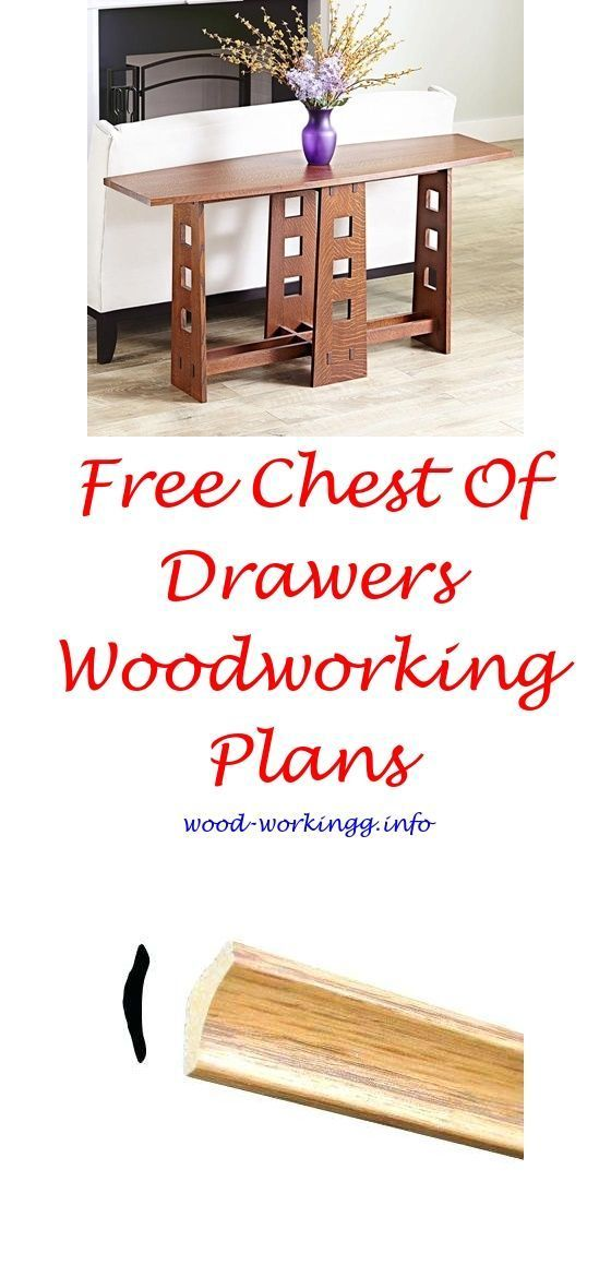 Woodworking Arts And Crafts Woodworking Plans Wood Working Shelves